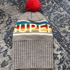 4fc0cd27bb45a Super dry winter hat